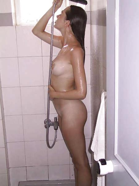 mammouth tube rencontre sexe nantes